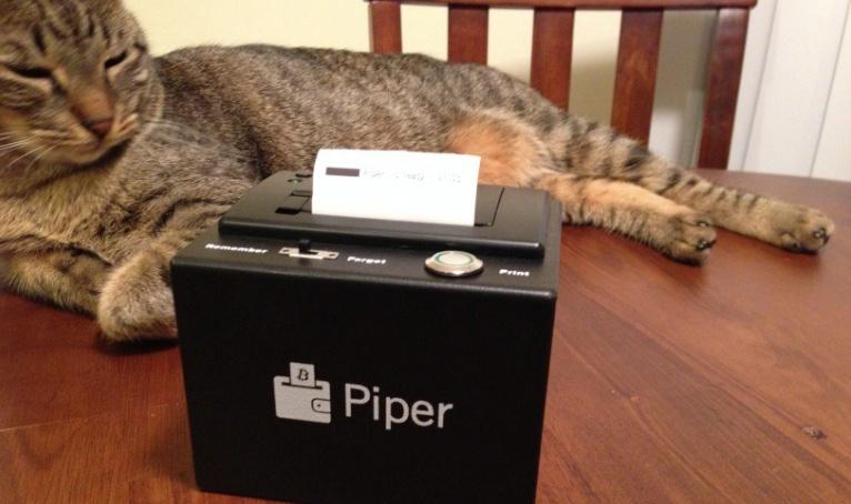 Piper05