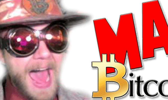 madbitcoin